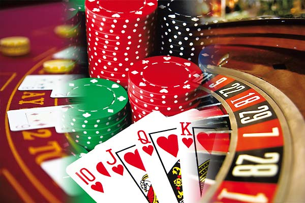 Casino A Most Profitable Business