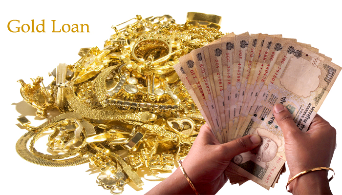 Gold Loans Vs. Payday Loans