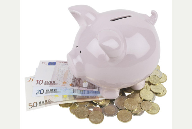 How To Get A Better Personal Finance?