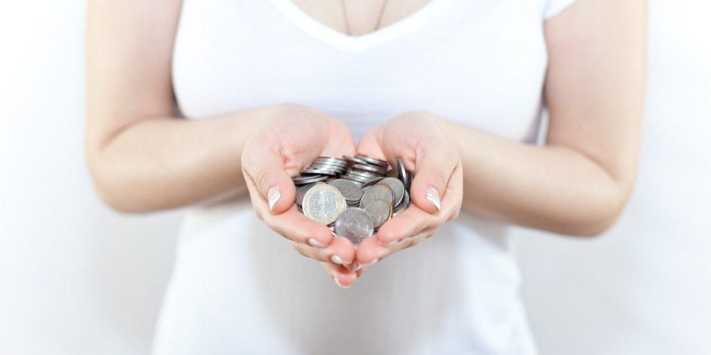 Money Saving Alternatives – Look At Remote DBA Option