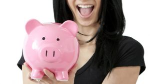 Personal Finance Will Help You To Know The Money In Your Life