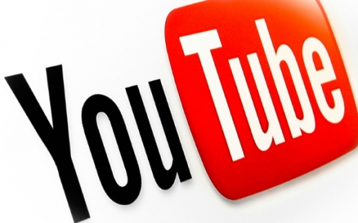 5 Things About YouTube
