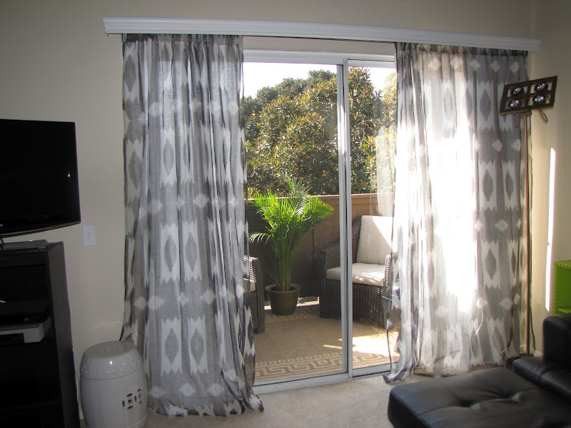 7 Mistakes That Should Not Commit To Hang Your Curtains