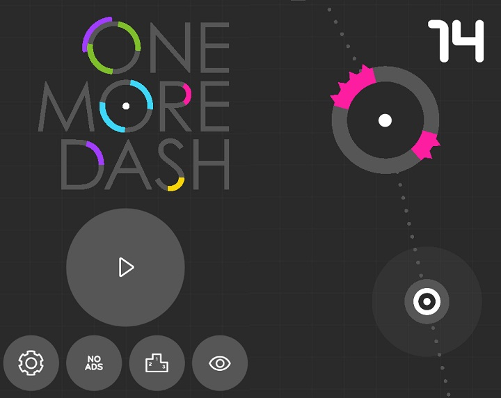 4 Best Addictive Games On Android