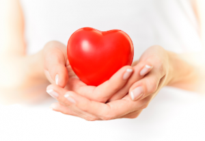 5 Tips To Prevent Heart Disease
