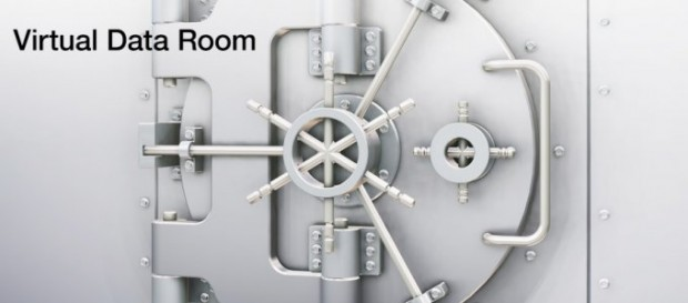 6 Arguments For Switching To A Virtual Data Room