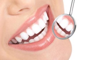 How To Survive To Tooth Decay With The Help Of Alternative Medicine?