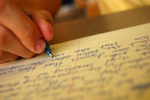 How To Improve Essay Writing Skills