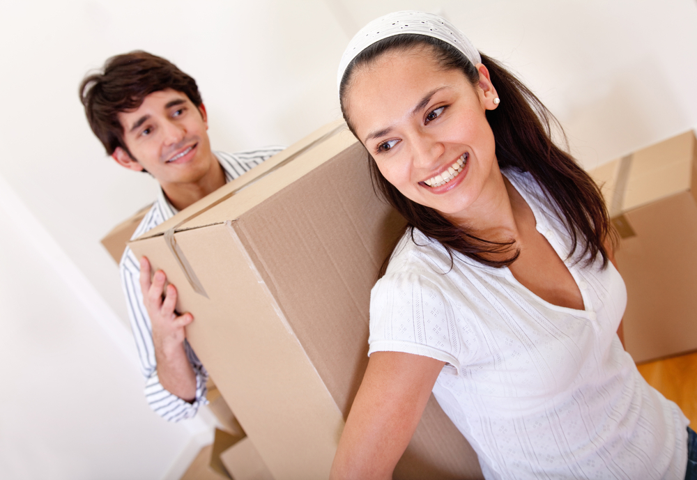 Ensure Safety and Tightness Of Big Home Removals