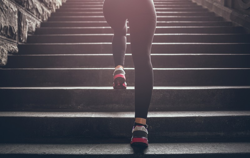 Top 5 Exercises To Burn Calories3