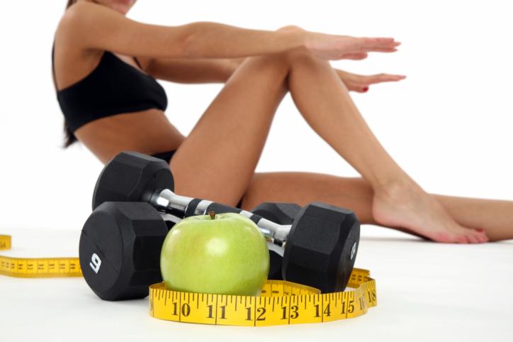 Top 5 Exercises To Burn Calories4