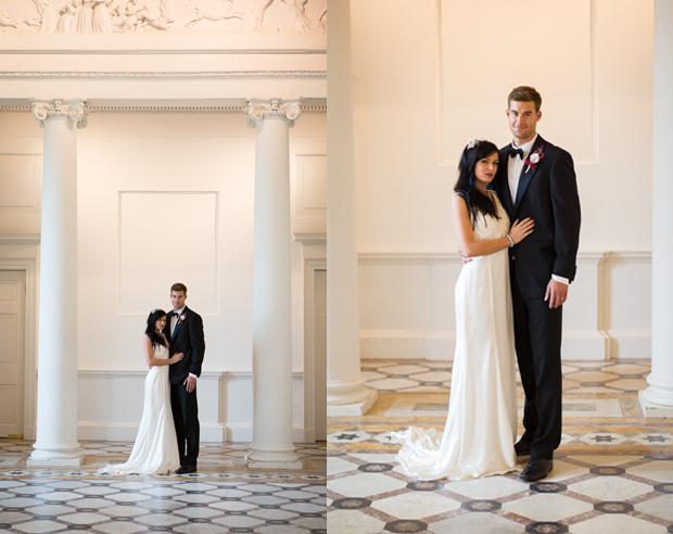 Pre-wedding Planning- All Steps