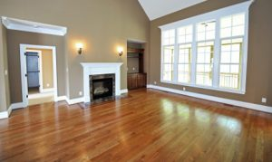 Take A Look At The Weekly Specials While Choosing Hardwood Flooring In Toronto