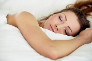 Nighttime Techniques To Lose Weight Naturally