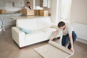How To Find A Trustworthy Removal Man With A Company For Your Office Move