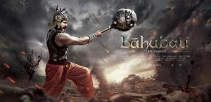 """Top 5 Reasons You Should Not Miss Watching The Grand Movie """"BahuBali"""""""