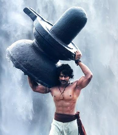 "Top 5 Reasons You Should Not Miss Watching The Grand Movie ""BahuBali"""