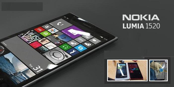 The Best Nokia Phones In India