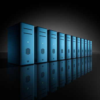 The Pros and Cons Of Dedicated Server Hosting