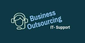 Easy Ways To Choose Outsourced Computer Source