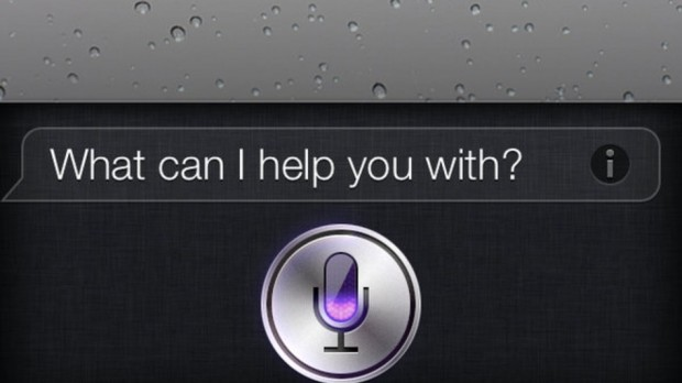 5 Siri Hacks You Thought You Could Live Without