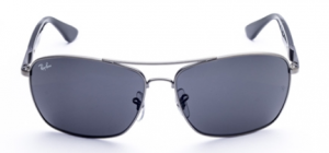 A Must Have: Stylconic Ray-Ban