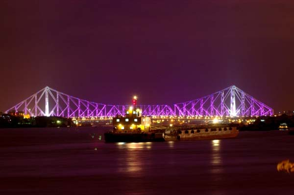 Kolkata - Exploring The 2 Sides Of The Vibrant City