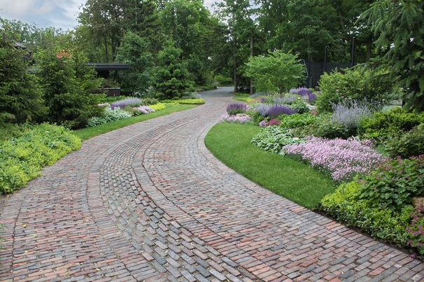 driveway-design-plants-2