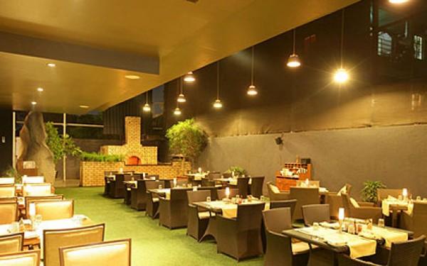 Satiate Your Hunger In Best Vegetarian Restaurants Of Pune