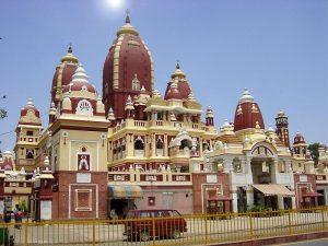 9 Places You Should Be Visit In Jaipur, Rajasthan Before Die