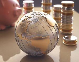 Strategically Manage Your Global Travel Expenses