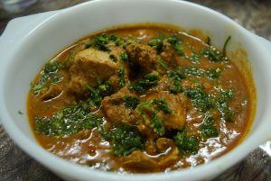 3 Must-try Chicken Dishes from Goa