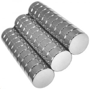 Guidelines To Protect The Neodymium Rare Earth Magnets From Corrosion