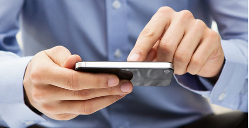 How To Deal With The Latest Smartphone Dangers