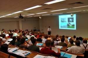 The Importance Of Education Conferences and Seminars