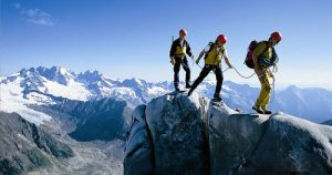 Vital Things You Need To Know Before Hiring A Tour Operator