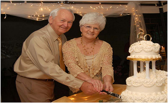 Topmost Tips For Wedding Anniversary Party