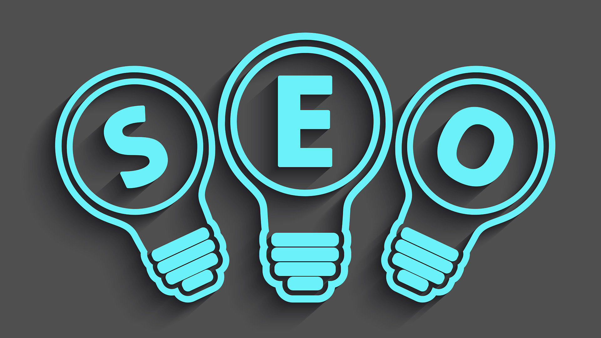 Get Flawless Search Engine Optimization Services From YEAH! Local