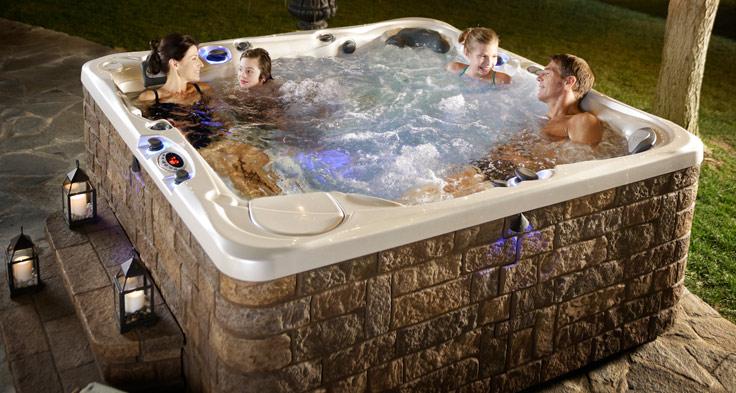 caldera-hot-tubs