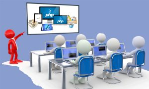 Finding A PHP Training Institute In Kolkata Questions To Ask