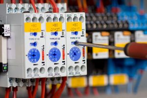 How To Choose A Reputable Electrical Supplier
