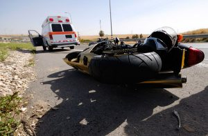 Motorcycle Accidents An Overview and What It Takes To Make A Personal Injury Claim
