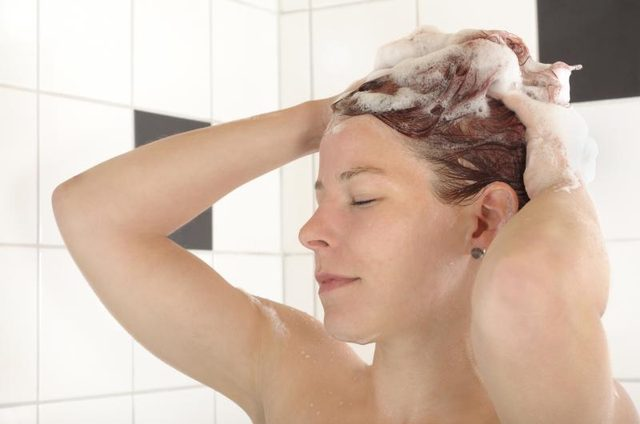 Why Do You Need To Consider Sulfate free Shampoo Reviews?