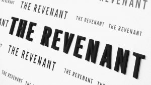 6 Reasons To Watch The Revenant