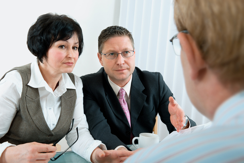 What To Look For In A Divorce Lawyer - How To Choose Wisely