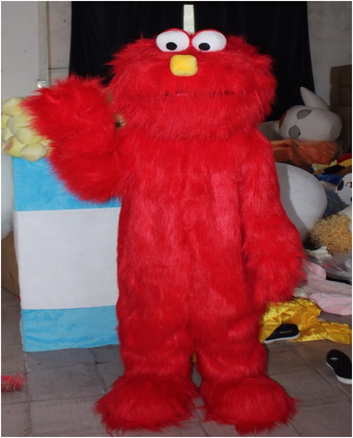 kids-love-elmo