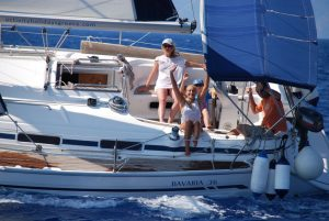 Tips For Making The Most Of Your Ionian Activity Holiday