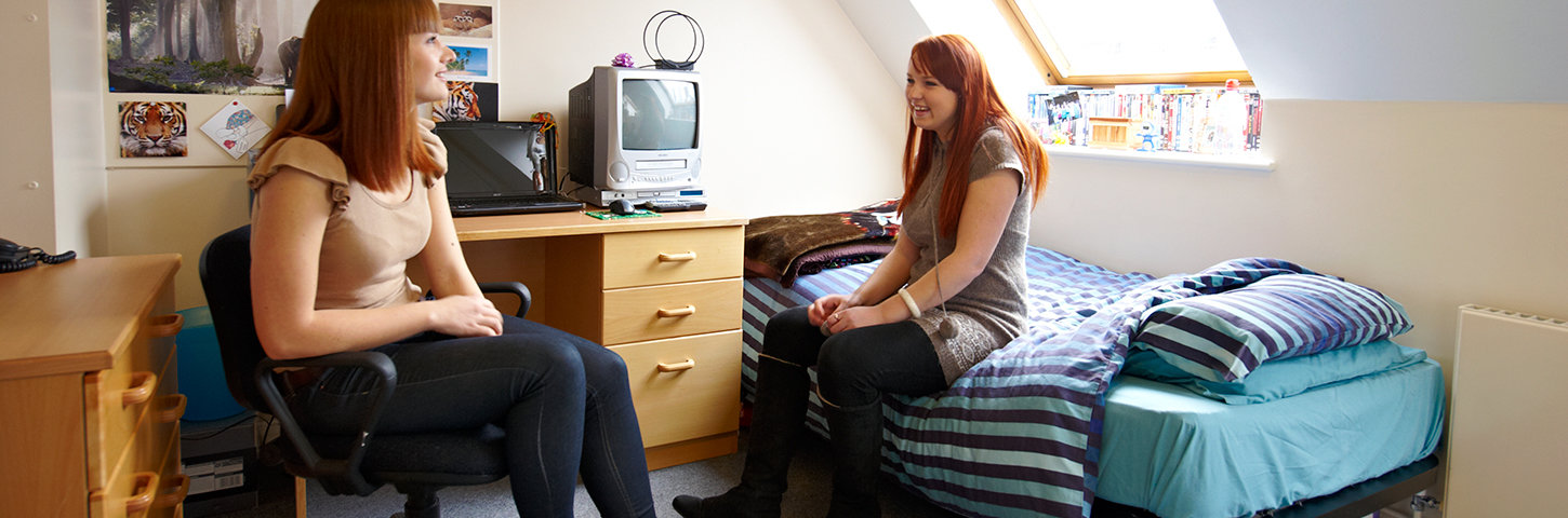 Tips To Choose Student Housing In London