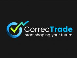 CorrecTrade Research Is A Vital Step Towards Success