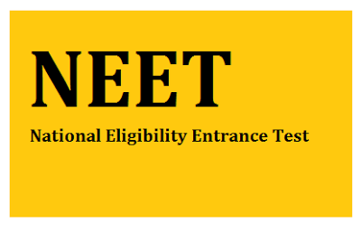 Don't Miss These Crucial Preparation Tips For NEET 2017